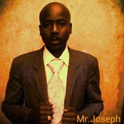 Olakwi mwana wa Mungu - Napita ft J Deal