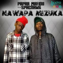 Papaa Mafido - Tunafanyanga