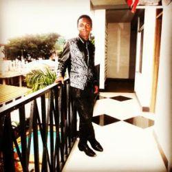 KELLY THEKING KIPOCHI - LOWASA 2015 MABADILIKO