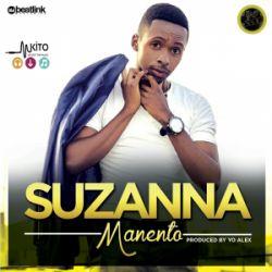 Manento - Suzanna