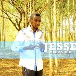 Peter Jesse - Yule yule