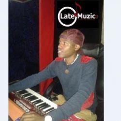 Late Muzic - Siwezi