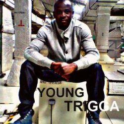Young Trigga - Kenyan