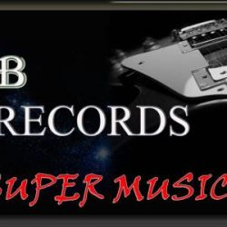 Abedi - Binti msungo by super music