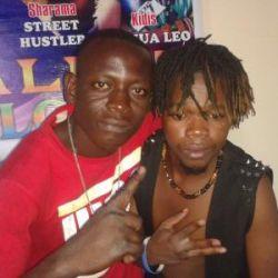 Wasafiri - Msafara wa Mamba