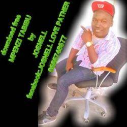 Josnell - Bayoyo