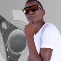 MCUBAMBA - Niko Huru