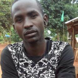 Love b - Mchumba pesa