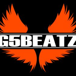 G5 Beatz - GANGSTAR