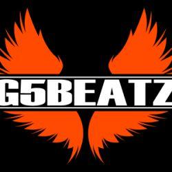 G5 Beatz - UTU