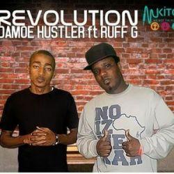 Moe hustler - I FILL 2 FLOW