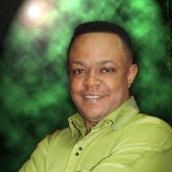 Randalson Saab(Emachichi Junior) - Nitaenda kwa nani
