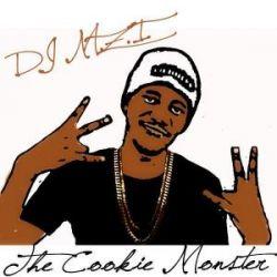 DJ MZI - Stella Mwangi & Dj M.Z.I-Butters Theme