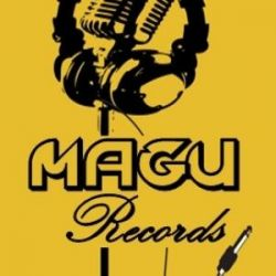 Magu Records - Sam G - Tabu