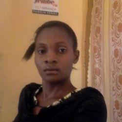 Lady Kwilega - Ndoa za Uswazi