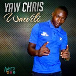 Yaw Chris - Wawili