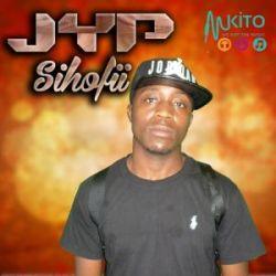 JYP - Sihofii