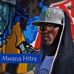 Mwana Hitra - Ushuhuda Ft. One6