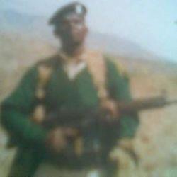 Abraham Lokeno - Maisha Bila Yesu
