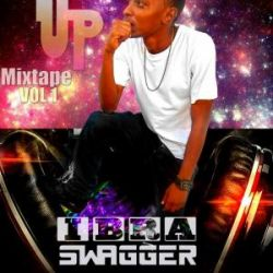 ibra swagger - Turn up