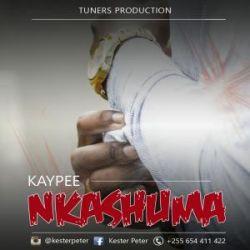 kaypee - Nkashuma