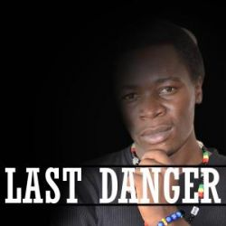 Last Danger - COME BABY