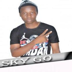 SKYGO - Myself