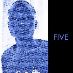 FIVE - Sema nami