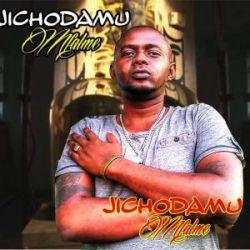 JICHODAMU - Pesa kwanza