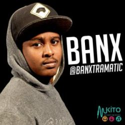 Banx - Right Now ft G-Nako