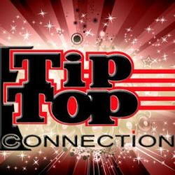 Tip Top Connection - Goma La Manzese