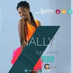 Naly - Rudi