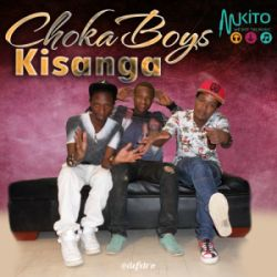 Choka Boys - Party ft Ya Moto Band