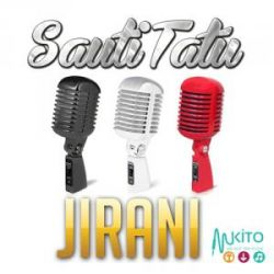 Sauti Tatu - Jirani
