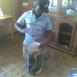 Bless Kido - Katumba