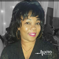 Madam Flora - Lombaga