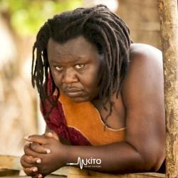 Mrisho Mpoto - Njoo Uichukue Ft Felly Kano