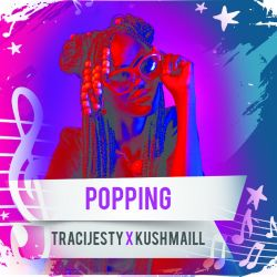Popping Ft KushMail