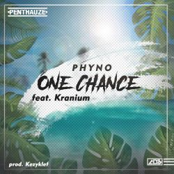Phyno - One Chance