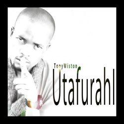 Tontavo_Belinda_Prod by_OKK_Best Records