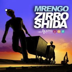 ZirroShida-Lighter Beat
