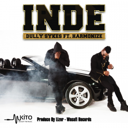 INDE Prod By Lizer Classic