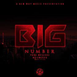 BIG Number