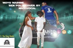 Nackvocal - Nackvocal Moyo Mashine Ben Pol'sCover.mp3