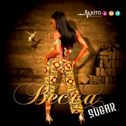 Why ft. King Ayisoba