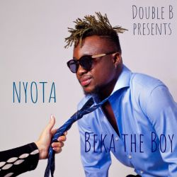 BEKA the BOY - NYOTA