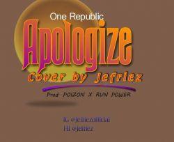 Apologize Remix