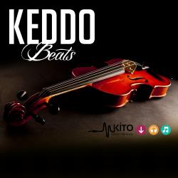 KeddoBeats-Swear Instrumental