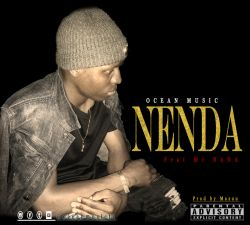 Mazuu Entertainment - NENDA OCEAN MUSIC Feat Mr NANA