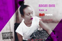 Rudisha Ndani